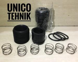 Info Seal Buat Sanchin Sc 30 Sil Kit Set Sare Part Alat Siram Katalog.or.id