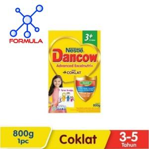 Katalog Dancow Susu Coklat Dewasa Katalog.or.id