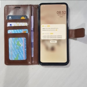 Info Casing Oppo A9 2020 Katalog.or.id