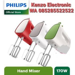 Harga hand mixer philips hr 1552   | HARGALOKA.COM