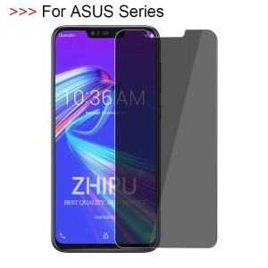 Harga Realme C2 Vs Zenfone Max Pro M2 Katalog.or.id
