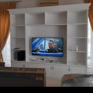 Harga bracket tv 43   24 inch plus pasang area jakarta dan sekitar | HARGALOKA.COM