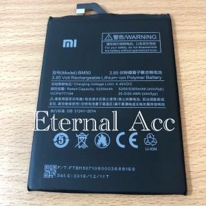 Info Vivo S1 Vs Xiaomi Mi 9 Katalog.or.id