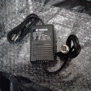Harga power ac adaptor mixer yamaha mg 82cx 18 5v kualitas | HARGALOKA.COM