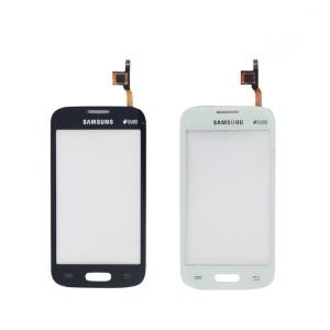 Harga touchscreen samsung s7262 star | HARGALOKA.COM