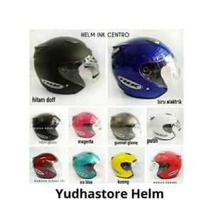 Katalog Helm Ink Sentro Katalog.or.id
