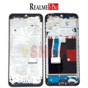 Info Realme 5 Pro Jember Katalog.or.id