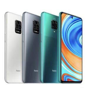 Katalog Xiaomi Redmi 7 Dan Spesifikasi 2019 Katalog.or.id