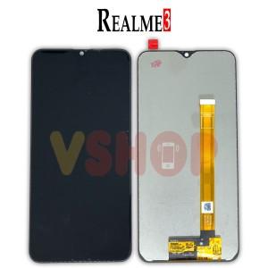 Info Realme C3 Price In Myanmar Katalog.or.id