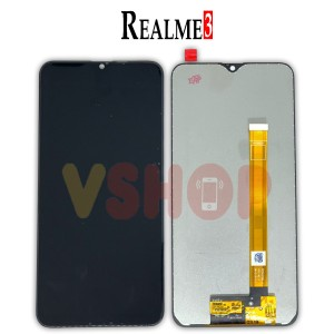 Katalog Realme 3 Rmx1825 Flipkart Katalog.or.id