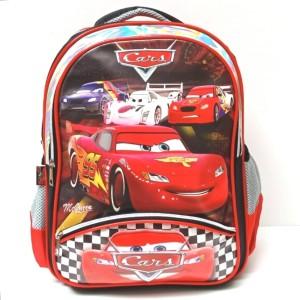 Harga ransel tas anak sekolah sd cars hologram   HARGALOKA.COM