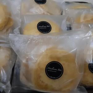 Harga roti canai cane maryam beku frozen isi | HARGALOKA.COM