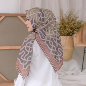 24 Harga Hijab Deenay Kw Kerudung Murah Terbaru 2020 Katalog Or Id