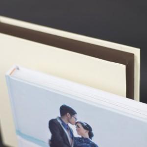 Harga Buku Album Foto Katalog.or.id