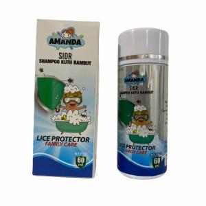 Harga Shampoo Anti Kutu Family Care Fayolla Katalog.or.id