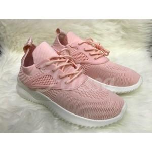 Harga sepatu kets wanita size   HARGALOKA.COM