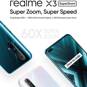Katalog Realme X New Update Android 10 Katalog.or.id