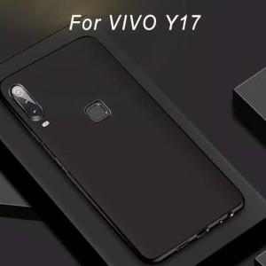 Info Vivo Y12 Black Katalog.or.id