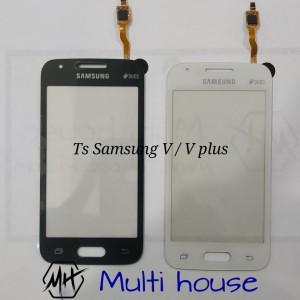 Harga touchscreen samsung g313h g318 v v plus   | HARGALOKA.COM