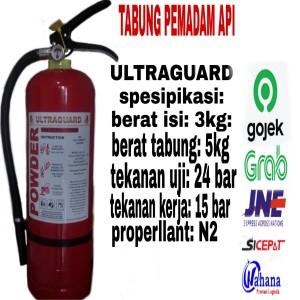 Katalog Tabung Apar 3kg Katalog.or.id