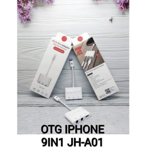 Harga Oneplus 7 Headphone Jack Katalog.or.id