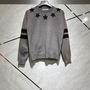 Harga givenchyy sweater 20 | HARGALOKA.COM