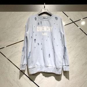 Harga givenchyy sweater 21 | HARGALOKA.COM