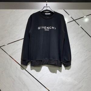 Harga givenchyy sweater 23 | HARGALOKA.COM