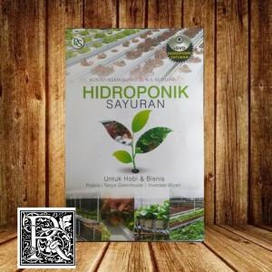 Harga hidroponik sayuran untuk hobi dan   HARGALOKA.COM