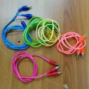 Harga Paket Kabel Dan Fuse Audio Mobil Subwoofer Slim Aktif Katalog.or.id