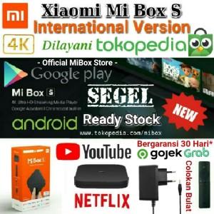 Katalog Xiaomi Redmi 7 Android Version Katalog.or.id