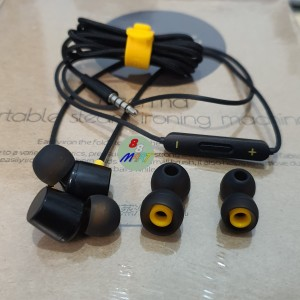 Katalog Realme 5 Earphone Katalog.or.id