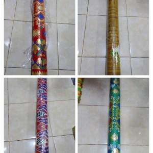 Harga karpet meteran lantai plastik motif | HARGALOKA.COM