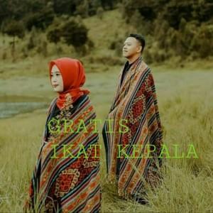 Harga kain tenun blanket etnik motif | HARGALOKA.COM