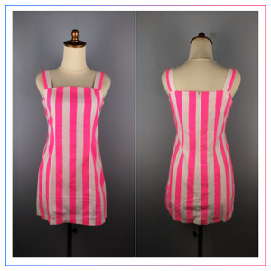 Harga 0029 realpic mini bodycon tank top dress   | HARGALOKA.COM