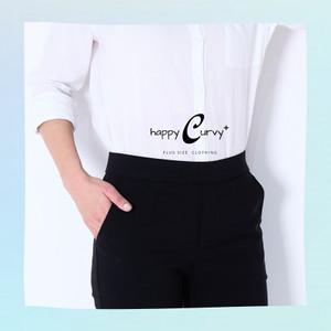 24 Harga Celana Legging Katun Murah Terbaru 2020 Katalog Or Id