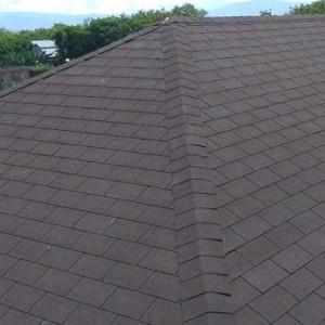 Harga rangka atap baja ringan genteng   HARGALOKA.COM
