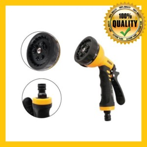 Harga Spuyer Nozzle Bengkok L Nosel Sprayer Jet Cleaner Kepala Semprot Air Katalog.or.id