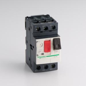 Harga gv2me07 schneidr motor circuit breaker 0 | HARGALOKA.COM
