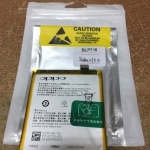 Harga Realme X Battery Katalog.or.id