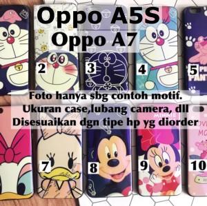 Harga Oppo A9 Warna Purple Katalog.or.id