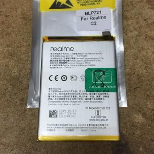 Info Realme C2 Ram 3 Vs Samsung A10 Katalog.or.id