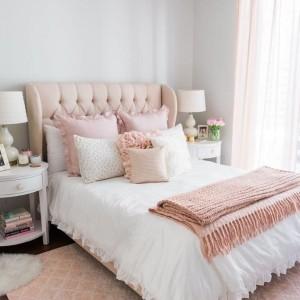 Harga divan tempat tidur alland 180x200 dipan headboard   | HARGALOKA.COM