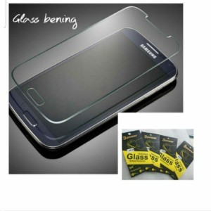 Info Tempered Glass Oppo Realme Katalog.or.id