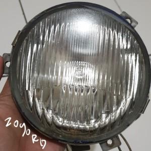Harga lampu kabut mobil foglamp karimun kotak | HARGALOKA.COM