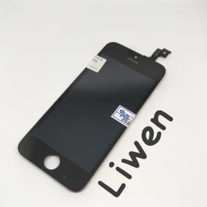 Harga lcd touchscreen iphone 5s 5 s   | HARGALOKA.COM