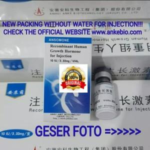 Katalog Vivo Z 1 X Vs Vivo Y12 Katalog.or.id