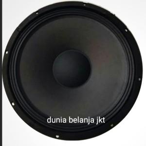 Harga speaker audio elsound 15 inch mh140 es150 | HARGALOKA.COM