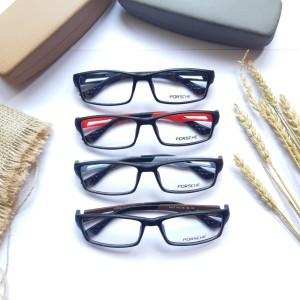 Harga kacamata pria p837 sport free lensa anti radiasi blueray photocromic   lensa | HARGALOKA.COM