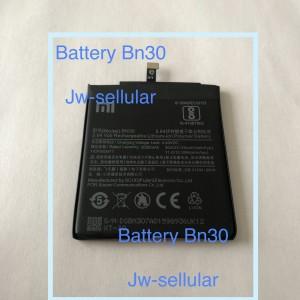 Info Xiaomi Redmi 7 Lte 32gb Katalog.or.id